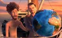 Lil Dicky's Earth Featuring Leonardo Dicaprio, Ariana Grande, Justin Bieber, And Many More Will Make Your Day