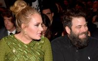 Adele Confirms Split From Husband Simon Konecki