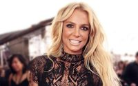 Britney Spears' Team Feared Singer Would Die Without Treatment