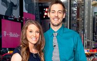 Jill Duggar Deleted Harsh Comments From Fans About Affording Her New Home