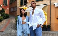 Are Kourtney Kardashian and Younes Bendjima Getting Back Together?