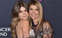 Is Lori Loughlin's Daughter Olivia Jade Giannulli Under Federal Investigation?!