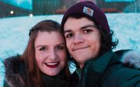 The Reason Jacob Roloff's Wedding With Isabel Rock Won't Be on TV