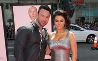 Did JWoww Reunite with Roger Mathews?