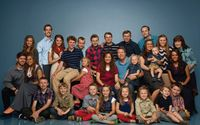 The Duggars Celebrate Easter In Their Trademark Weird Manner