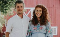'Little People, Big World' Stars Jeremy Roloff And Audrey Roloff Are Getting Roasted By Fans Over Their Book