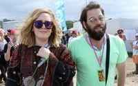 The Reason Behind Adele's Split From Simon Konecki Revealed