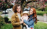 Will Jeremy and Audrey Roloff Return to Little People, Big World?