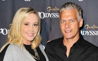 The Messy Divorce Between Shannon Beador And David Beador Is Finally Winding To A Close