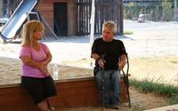Matt Roloff Makes A Hefty Sale Of Oregon Property; What's The Future Of Roloff Farms?