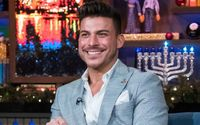 Vanderpump Rules: Jax Taylor SLAMS Producers For Making Him Look Like a Jerk!