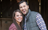 Duggars FINALLY Address News That Jinger Is Moving to LA!