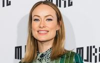 Olivia Wilde Wanted A Diverse Cast For Her Directorial Debut 'Booksmart'
