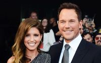 What Did Oprah Winfrey Give Katherine Schwarzenegger At Her Bridal Shower?