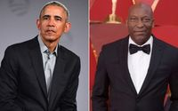 Barack Obama Paid Tribute To Iconic Director John Singleton