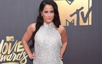 Is Jenelle Evans Finally Fired From Teen Mom 2?