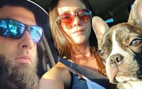 David Eason Gets Off the Hook For Killing Dog Because Jenelle Evans Won't Press Charges!