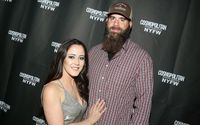 Did Jenelle Evans Just Confirm Separation From David Eason?