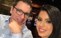 Larissa Lima And Colt Johnson Finalize Divorce But There's A Catch!