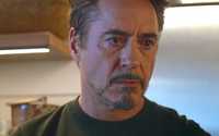Robert Downey Jr.'s Kids Inspired The Emotional 'I Love You, 3,000' Line In 'Avengers: Endgame'