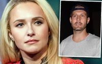 Hayden Panettiere Reportedly Gets Beaten By Boyfriend