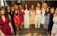 The Reason 2 Bachelorettes Were Missing From Reunion Special!