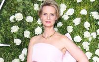 Cynthia Nixon Proud of her Transgender Eldest Son; I'm 'Very Proud'
