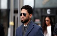Jussie Smollett's 'Empire' Co-Stars Want Him Back On The Show
