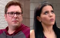 Larissa Lima Threatens Colt With Divorce In The Brand New '90 Day Fiance' Sneak Peek