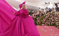 Check Out All the Wild and Crazy Fashion From 2019 MET Gala!