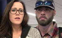 David Eason Admits To Having An Anger Problem