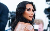 Kim Kardashian Set To Star In True Crime Documentary!