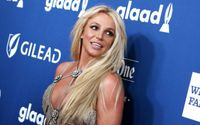 Britney Spears Is Reportedly Seeking Restraining Order Against Ex-Manager