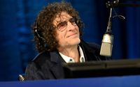 Howard Stern Reveals Cancer Scare: 'All I'm thinking is, I'm going to die'