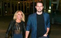 Details Of Hayden Panettiere's Boyfriend Arrest Revealed