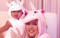 Tristan Thompson Ignores Baby Momma Khloe Kardashian On Mother's Day