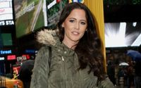 Jenelle Evans Reveals She's Fighting to Win Back Custody of Kaiser!