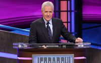 'Jeopardy!' Host Alex Trebek Challenges Viewers To A Guessing Game Whether Or Not He's Wearing A Wig