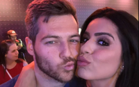 90 Day Fiance Star Larissa Lima Is Dating Younger Boyfriend Eric Foster! Learn All The Details!