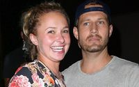 Hayden Panettiere Intends To Stay With Her Abusive Boyfriend Brian Hickerson