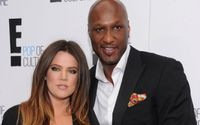 Former NBA Star Lamar Odom Reveals He Was Way Too Horny and High During His Marriage!