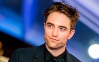 Fans Are Not Best Pleased After Reports Suggest Robert Pattinson Is Set To Become The New Batman
