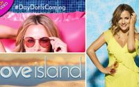ITV2 Has Finally Confirmed The Start Date Of Love Island