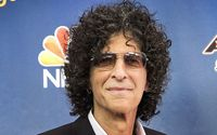 Howard Stern Explains How Bernie Sanders Saved His Career