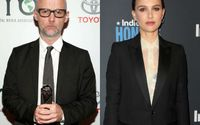 Natalie Portman Denies Dating rumor with Moby in his Memoir; Moby Responds to Her Denial