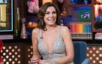 What is the Net Worth of Controversial Real Housewives of New York star Luann de Lesseps?