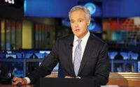 Scott Pelley Fired from Evening News Anchor Jobs after Complaining with Executives about Work Environment