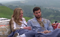 Bachelorette contestant 'Tyler G' Sent home by Hannah Brown; Know about Tyler G Dating History and Affairs
