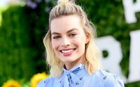 How Much Is Margot Robbie Net Worth? Get All The Details Of The Actress' Salary, House, Cars, Earnings!