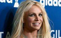 Britney Spears' Restraining Order Against Her Former Manager Extended